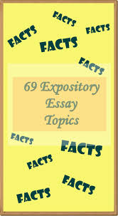 the best essay topics ideas college essay  can t a topic for your essay check out our 69 fresh ideas to write an expository essay on