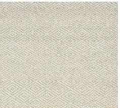 jute rug reviews pottery barn jute rug chenille reviews round wool