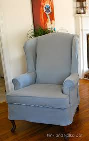 Living Room Chair Covers Apartments Modern Barrel Chair Slipcovers Ideas Choosing Best