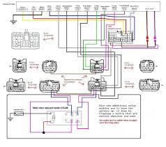 car audio amplifier wiring diagram car image vehicle lifier wiring diagram picture vehicle auto wiring on car audio amplifier wiring diagram