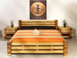 bamboo furniture designs. The Most Awesome Bamboo Bedroom Furniture With Regard To Encourage Designs N