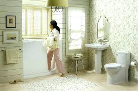 how much does a safe step walk in tub cost medicare walk in tub safe step