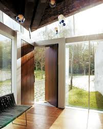 omer arbel office designrulz 14. Perfect Designrulz Omer Arbel Office Designrulz 14 Contemporary On Intended For 194 Best  Landscape Architecture Images Pinterest 15 D