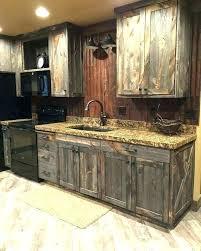 diy kitchen countertop ideas kitchen counter