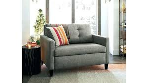 twin sofa bed sleeper. Contemporary Twin Elegant Twin Sofa Sleeper Chair Target Bed Mattress Intended Twin Sofa Bed Sleeper S