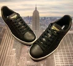 converse pro leather 76 ox low top black black egret mens size 11 157729c