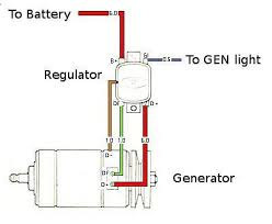 best 25 12v generator ideas on pinterest solar power batteries generator warning light at Gen Light Wiring