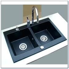 granite sink reviews. Franke Stainless Steel Sinks Kitchen Composite Granite Sink Reviews I