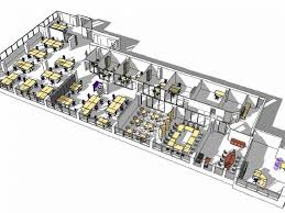 free online office design. large size of office12 example space planning office design layout drawings 1162x741 free online