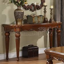 Sofa:Sofa Table Decor Impressive Sofa Table Decor Endearing Decorating  Tables For Your Small Home