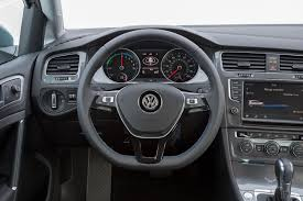 2018 volkswagen e golf range. plain range 2016 volkswagen egolf on 2018 volkswagen e golf range
