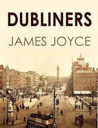 introduction acirc dubliners study guide from crossref it info dubliners by james joyce book cover