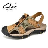 Discount Soft <b>Mens</b> Walking <b>Shoes</b>