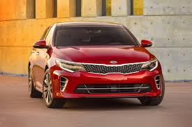 2018 kia jeep. fine jeep 2018 kia optima sx turbo sedan exterior shown intended kia jeep