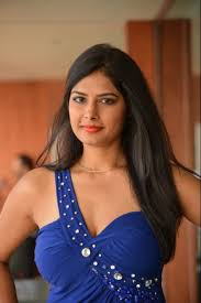 Priyanka Shah Photos [HD]: Latest Images, Pictures, Stills of Priyanka Shah  - FilmiBeat