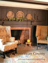 cheap country decorations for the home ating inspirati primitive