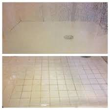 best way to clean glass shower door twice a year cleaning secret for sparkling shower doors best way to clean glass shower door