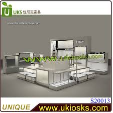 Retail Furniture 2014 Wooden Retail Clothing Store Furniture In Mall Mall Kiosks