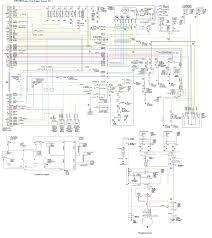 fan wiring diagram further silverado radio wiring diagram website ajs wiring diagram wiring diagram website