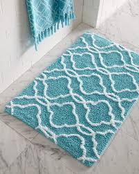 large size of home design 3 piece bathroom rug sets aqua bathroom rug set teal