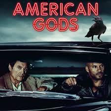 American Gods Season 3 adds Danny Trejo, Julia Sweeney and Wale