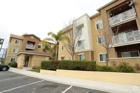 apartment for rent in san marcos california. building photo - melrose villas apartments apartment for rent in san marcos california n
