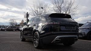 land rover 2018 black. thumb-image 4 land rover 2018 black