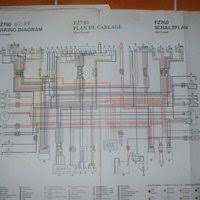 fz750 wiring diagrams 2 by carl higginson photobucket fz750 87 88 wiring diagram photo f0026 jpg