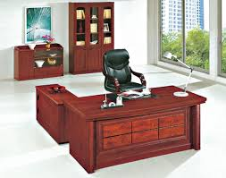 nice office desk. Wooden Office Table/nice Executive Table/good Conference Desk Nice I