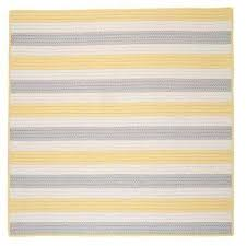 home decorators collection square 7 and larger outdoor rugs