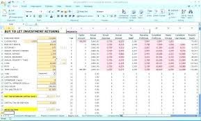 Income And Expense Template Income Expense Template Report Example Monthly Business Expenses