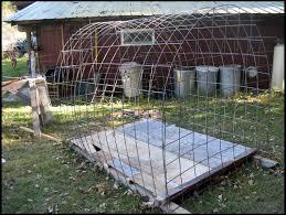 Corrugated Metal Deer Blind  Google Search  Hunting  Pinterest How To Make Windows For A Deer Blind