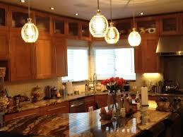 Kitchen Glass Pendant Lighting Kitchen Glass Pendant Lighting Pendant Ligh White Cabinet Glass