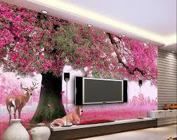 bedroom designs wallpaper. Simple Bedroom Popular Bedroom Wallpaper IdeasBuy Cheap Ideas  On Designs
