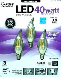 type b bulb watt chandelier light bulbs 60 t