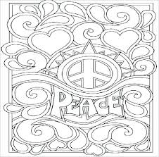 God Loves Me Coloring Pages God Loves Me Coloring Pages Free