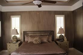 bedroom decor ceiling fan. Bedroom. Bedroom Decor Ceiling Fan O