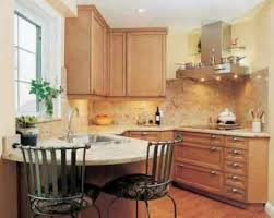 Kitchen For Small Space Cool Designs With Kitchen Remodeling Astounding Color Selection