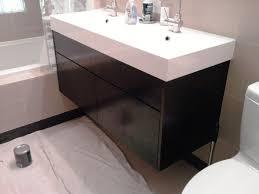 gallery wonderful bathroom furniture ikea. Image Of: Ikea Bathroom Sinks And Vanities Gallery Wonderful Furniture
