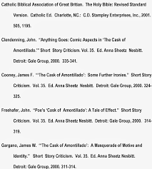 How To Cite A Pdf In Apa Purdue Owl