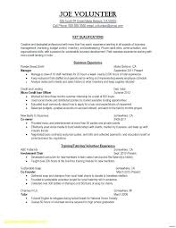 Admissions Officer Sample Resume Beauteous College Application Resume Samples Resume Examples For College