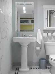 Small Picture Impressive Bathroom Design Ideas For Small Spaces with Bathroom