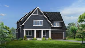 Build Your Home Build Your Home Stonegate Builders