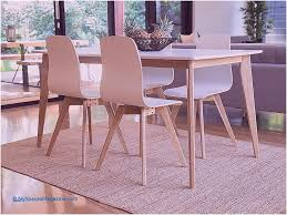 30 inspirational s toddler dining table set beauty chairs high resolution wallpaper