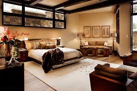 decorating a basement bedroom. Wonderful Basement Basement Bedroom Ideas Is It Good  Madison House LTD  Home Design  Magazine And Decor For Decorating A B
