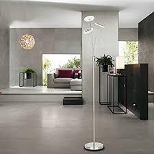 floor lighting led. $Floor Lights LED Eye Protection Floor Lamp, Bedroom Bedside Living Room  Study Simple Modern Floor Lighting Led