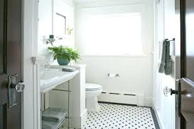 black and white floor tiles hexagon are quite popular so you tile patterns bathroom paint ideas