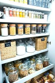 kitchen canisters target target kitchen storage containers medium size of kitchen canisters target kitchen storage containers kitchen canisters