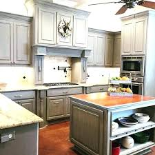 chalk painted kitchen cabinets. Best Chalk Paint For Kitchen Cabinets How To Exquisite Innovative . Painted
