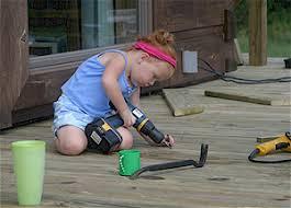 ora home warranty fix it tips page  ora home warranty fix it tips